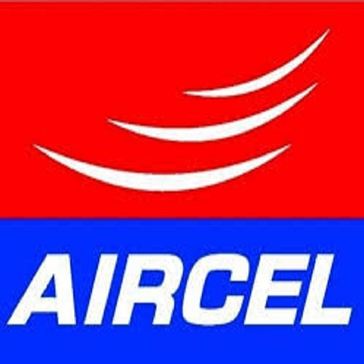 Port from Aircel