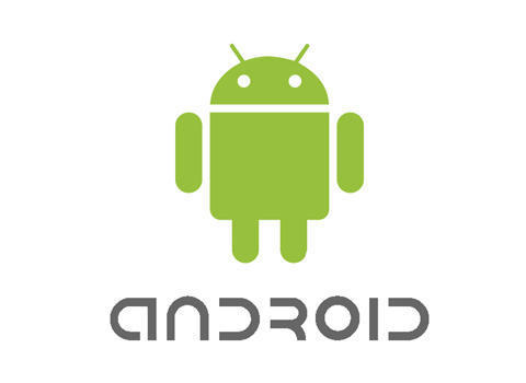 Android phone as speaker